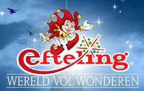JCV goes Efteling